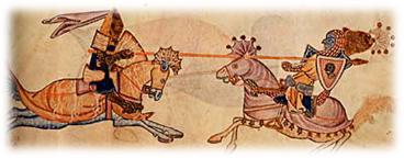 medieval studies 210